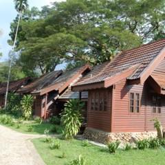 Foto 47 de 77 de la galería visitando-malasia-5o-y-6o-dias en Diario del Viajero