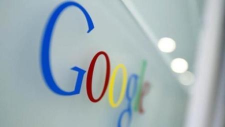 Resultados financieros de Google: suben los ingresos, pero cada vez pierde más rentabilidad en los anuncios