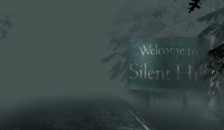 El esperado regreso de 'Silent Hill' más cerca que nunca: dos títulos con el apoyo de Sony y exclusivos para PlayStation, según rumores
