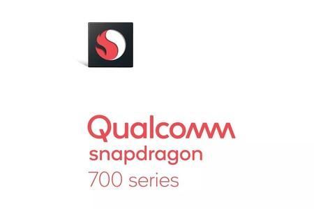 Snapdragon 700, esta nueva línea de procesadores traerá inteligencia artificial a los smartphones de gama media-alta