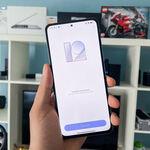 Qué es Xiaomi.eu: el MIUI vitaminado que mejora la batería y rendimiento de tu Xiaomi