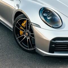 Foto 24 de 45 de la galería porsche-911-turbo-s-prueba en Motorpasión