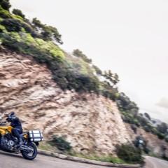 Foto 49 de 105 de la galería aprilia-caponord-1200-rally-presentacion en Motorpasion Moto