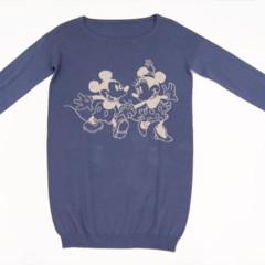 Foto 39 de 48 de la galería la-nueva-ropa-de-bershka-para-la-vuelta-al-colegio-prendas-juveniles en Trendencias