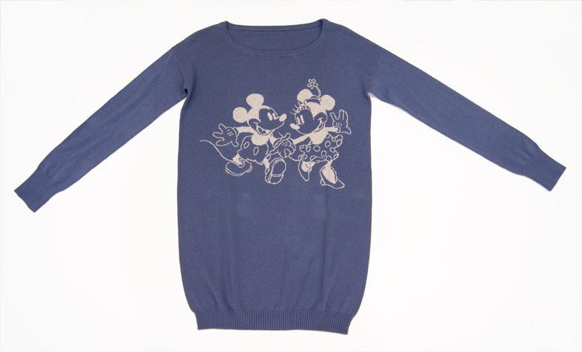 Foto de La nueva ropa de Bershka para la vuelta al colegio. Prendas juveniles (39/48)