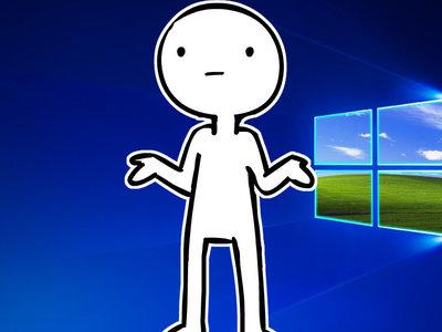 La Fall Creators Update está eliminando apps del sistema a algunos usuarios de Windows 10