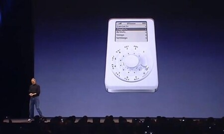 Broma del supuesto prototipo de iPhone