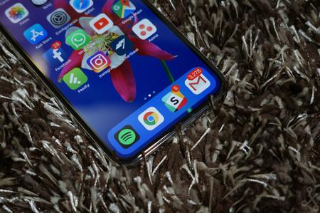 Apple admite que hace lentos los iPhone viejos a propósito
