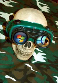 """Los costes ocultos del software """"pirata"""""""
