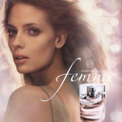 Foto 8 de 12 de la galería modelo-de-la-semana-julia-stegner en Trendencias