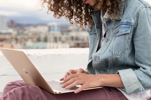 Nuevo MacBook Air con pantalla Retina y Mac mini enfocado a profesionales llegarán este año, indica Bloomberg