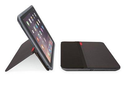 Funda Logitech AnyAngle para iPad Mini por 15,98 euros en Amazon