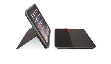 Funda Logitech AnyAngle para iPad Mini por 15,98 euros en Amazon
