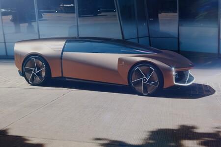 Pininfarina Concept Front Final