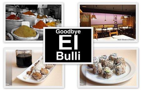 Menú semanal del 25 al 31 de julio de 2011