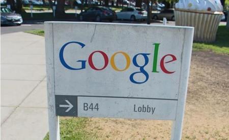 Los rumores de Google como operador móvil vuelven una vez más