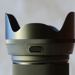 Foto 35 de 37 de la galería sigma-40mm-f1-4-dg-hsm-art en Xataka Foto