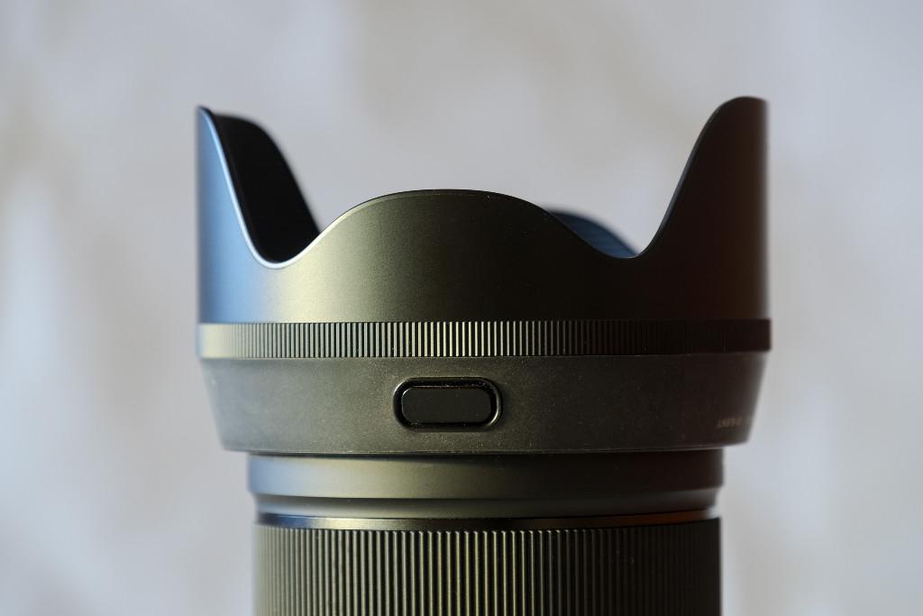 Foto de Sigma 40mm f1.4 DG HSM Art (35/37)