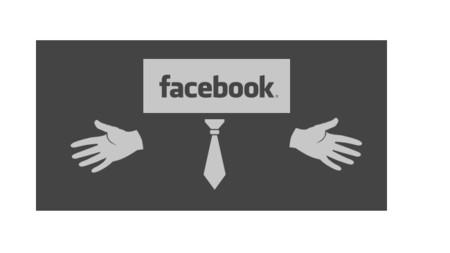La información de los perfiles de Facebook y Twitter podría utilizarse con fines comerciales