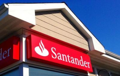 Ampliación de capital del Santander, ¿de verdad era necesaria?