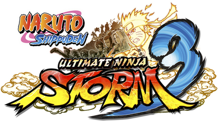'Naruto Shippuden: Ultimate Ninja Storm 3' contará con dos ediciones especiales distintas