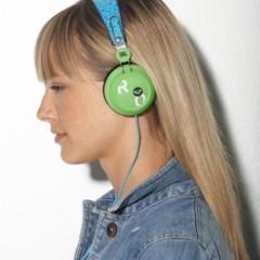 Foto 1 de 4 de la galería auriculares-jbl-roxy en Trendencias Lifestyle