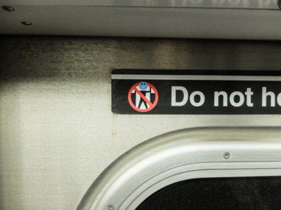 Si visitas estos países cuídate de hacer alguna de estas 11 cosas prohibidas