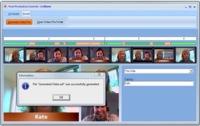 VodBurner, crea fácilmente videocasts con Skype