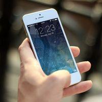 Phishing, el nuevo método que se está usando en México para desbloquear los iPhone robados