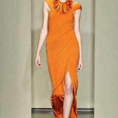Foto 35 de 40 de la galería donna-karan-primavera-verano-2012 en Trendencias