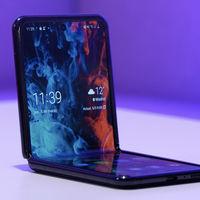 YouTube ya tiene un modo para pantallas plegables: así se verán los vídeos en el Samsung Galaxy Z Flip