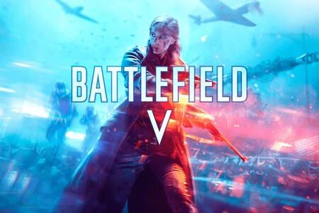'Battlefield V' gratis para usuarios con Amazon Prime en México: así pueden obtener la versión de PC sin costo