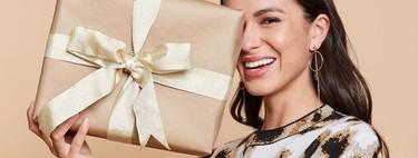 Nos encantan los unboxings pero, según este estudio, las compras online contaminan el doble y la solución está en los paquetes