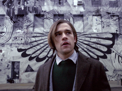 'The Magicians', las patas de gallo de Harry Potter