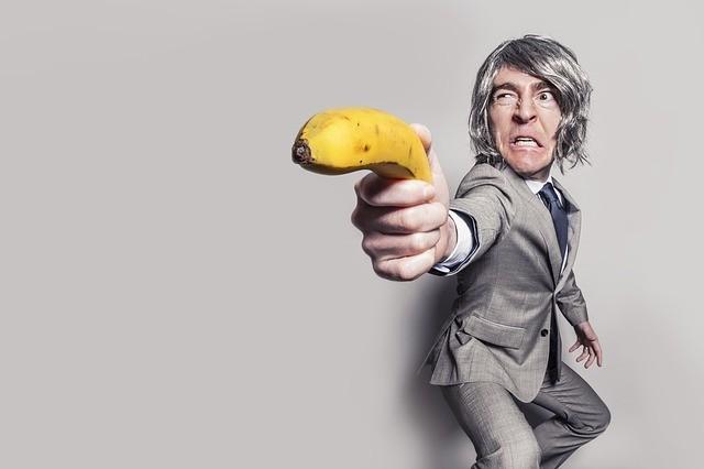 Tu jefe o el cliente: ¿por qué trabajar para ti mismo no siempre es la mejor alternativa?