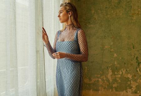 Los mejores vestidos de la alfombra roja de los Premios Goya 2021