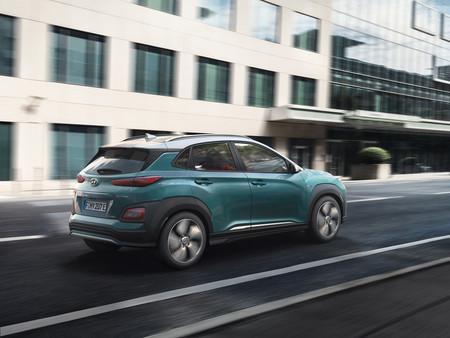 Hyundai Kona Ev 02