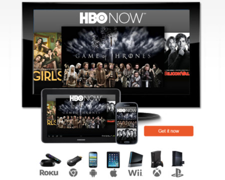 Hbo Now Android Xbox One Ps4 1