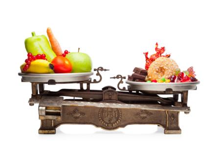 como perder mallor peso menor tiempo posible