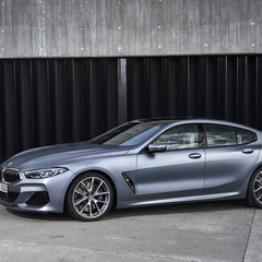 bmw-serie-8-gran-coupe