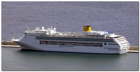 Cruceros-puertos-Mediterraneo-Occidental-02