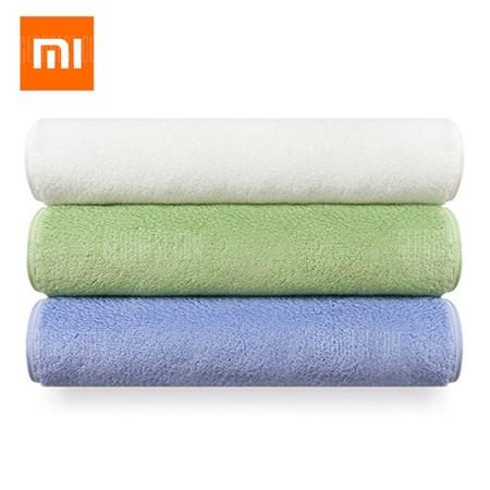 Xiaomi Towel, la toalla de Xiaomi, por 5,65 euros con este cupón