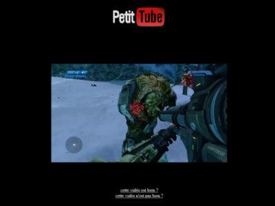 Petit Tube: descubriendo vídeos que no han visto ni sus creadores