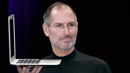 Jobs, te echamos de menos: sus momentos memorables en las Keynotes