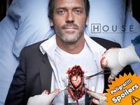 Diciendo adiós a 'House': un viaje por el alma del Dr. House (II)