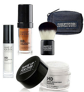 Los 3 mejores productos de Make Up Forever