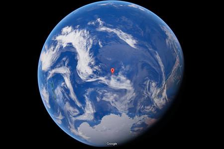 Planeta Grande