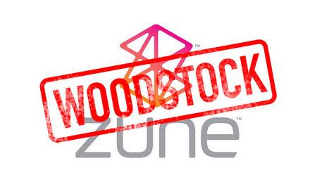 Microsoft podría desvelar su nuevo servicio musical, Woodstock, en el E3 [E3 2012]