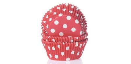 donde comprar papeles cupcakes