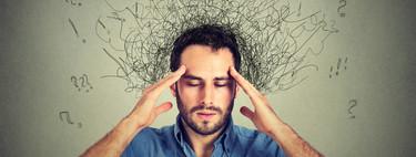 Estrés y ansiedad ante el coronavirus: así es como puedes hacerles frente